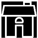 Lindei: gama de productos limpiadores, desengrasantes, higienizantes y desinfectantes para el hogar.